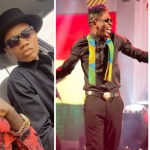 2020 Top 10 Highest Paid Ghanaian Musicians & Their Earnings Per Show – See What Kuami Eugene, Shatta Wale & Sark Charge