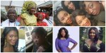 Meet Nollywood actress Mercy Johnson's brothers and sisters – Childhood, Family History, Twin sister rumor and Much More