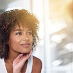 6 Things To Stay Away From If You Want To Look Younger In Nigeria
