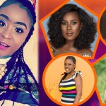 Ghanaian female celebrities who claim to be virgins