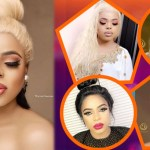 Bobrisky confesses to being rushed by politicians romantically