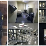 Inside the $400 million prison where Bill Cosby is expected to serve his sentence