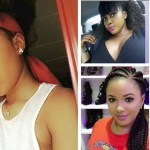Nigerian Men Don't Approach Us Again – Angry Sugar Mummies Cry For Love