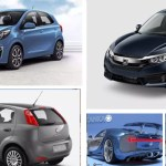 5 cars that you should be driving in Ghana's hard economy