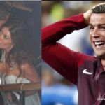 Cristiano Ronaldo's rape allegation worsens as lawyer claims 3 more women testified against him