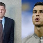 Cristiano Ronaldo's lawyer labels rape accusation as 'complete fabrication' in latest statement
