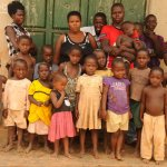 Meet the 37-year-old Woman Who Has Given Birth to 38 Children After Starting at Age 13 (Photos)