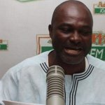 J.B. Danquah Adu was killed because he had naked pictures of Mahama – Ken Agyapong alleges