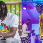 "5 Times Stonebwoy dissed Shatta Wale in his ""Smile Time Done"" song"