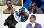 Shatta Wale is my brother i can never hate him, i love him - Sarkodie