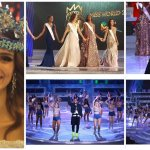 Photos As Miss Mexico Crowned As Miss World 2018