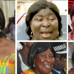 Ghanaians Won't Pay For Electricity Again When I Become President In 2020 – Akua Donkor