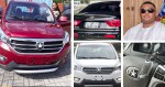 5 things to know about Ghana's first car maker, Safo Kantanka and his company