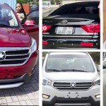 Kantanka to produce electric cars by December