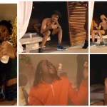 Stonebwoy – Kpo k3k3 official video ft. Medikal, Darko Vibes, Kelvyn Bwoy & Kwesi Arthur