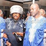 Kennedy Agyapong 'Picked' Up By CID Over Killing Of Anas' Undercover Partner