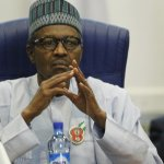 What I Will Do If I Am Defeated In February Election – President Buhari
