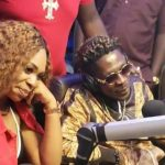 DATING SHATTA WALE WAS A MISTAKE- SHATTA MICHY ADMITED.