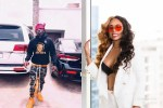 """""""Do Not Date Broke And Hustling Guys"""" - Shatta Michy Advises Young Girls"""