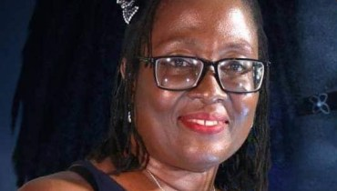 murdered top Manager of Ghana Ports