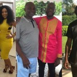 Meet Kenneth Takyi Agyapong, The Son of Kennedy Agyapong Who is Also a Millionaire