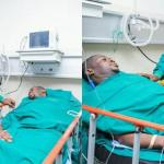 I will not apologize for my boot-for-boot comment – John Mahama