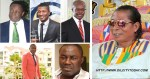 Five popular rich Ghanaians who do not brag about their wealth