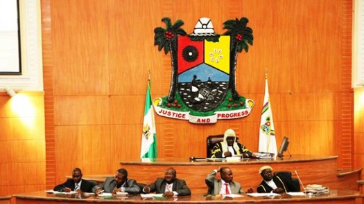 Revealed: 10 lawmakers who will not return to Lagos Assembly after 2019 elections