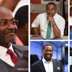 Top 20 Richest Men In Ghana 2019 And Their Net Worth Billionaires / Millionaires