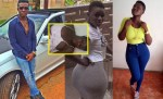 I Will Never Commit Suicide Because Of Sakawa Man Criss Waddle - Waddle Ex-Girlfriend Reveals [Video]