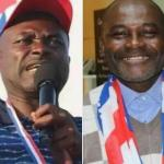 Kennedy Agyapong vows never to campaign for NPP again in his life