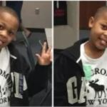 Very Sad: 10-Year-Old Boy Kills Himself After Relentless Bullying At School