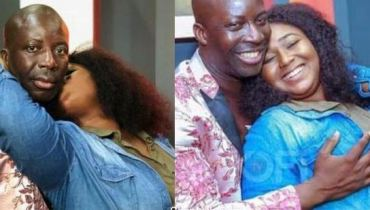 VIDEO: Apart from Heaven, 33twe & K0ti are the sweetest things made by God – Prophet Kumchacha