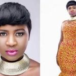 'Cooking & Trying To Be A Marriage Material Cannot Keep A Man Says Princess Shyngle