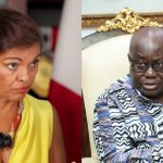 Ghana growing faster & positively under Nana Addo – Mexican Ambassador to Ghana
