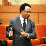 I Didn't Lose, I Was Robbed – Shehu Sani Laments Election Result