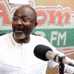 I am going to speak the truth today- Kennedy Agyapong finally causes stir with this revelation