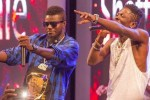 VIDEO: Kwame A-Plus Settles Shatta Wale And Pope Skinny's Beef