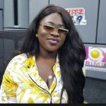 I want to be in a relationship again and hope not to cheat this time around – Sista Afia