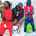 Showboy reveals he plotted accident to kill Medikal