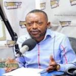 Video: Rev Owusu Bempah Reacts To Kennedy Agyapong Quitting Politics