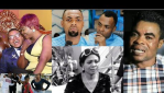 Revealed: Angel Obinim's Wife Destroyed His Friendship With Rev Obofour And One Blow [VIDEO]