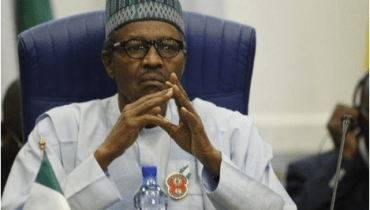 CAN Questions Buhari After The Release Of Muslim Woman In Saudi Arabia And Neglects Leah Sharibu