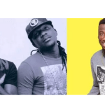 Kwaku Manu Reacts On Lilwin And His Former Manager, Zack's Ongoing Fight