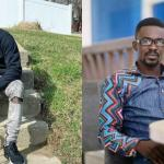 """""""Most Ghanaians are fake, after NAM1 was released people are now using his picture as DP"""" ~ Pope Skinny"""