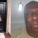 Actor Charles Awurum Blasts Producers Who Feature Bobrisky In Their Movies