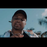 Video: B-Red Ft. Davido – Achie