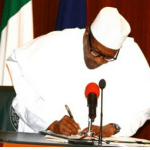 Breaking News: Buhari's 10-Day UK Private Visit Ends Today But…[Read More]