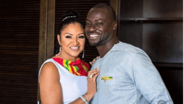 Betty Jennifer's Death!! Checkout How Chris Attoh's Wife Shot Dead In Maryland, USA
