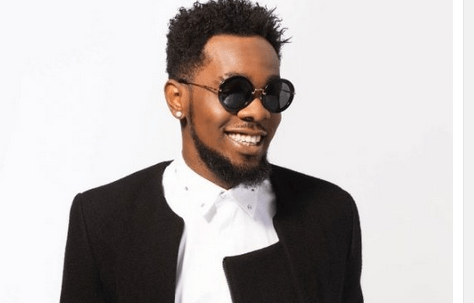 Checkout Photo Of Patoranking Daughter Whom He Dedicated His New Album To